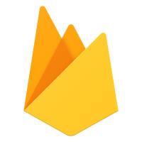 Firebase şifre değiştirirken yapmanız gerekenler